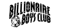 BILLIONAIRE BOYS CLUB 通販