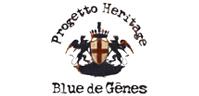 Blue de Genes 通販