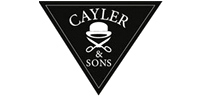 CAYLER & SONS 通販