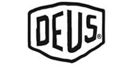 Deus Ex Machina 通販