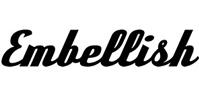 EMBELLISH 通販