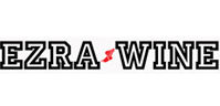 EZRA WINE 通販