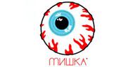 MISHKA 通販