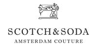 SCOTCH&SODA 通販